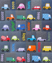 Beep! Beep! Cars And Trucks Quilt Pattern – Shiny Happy World Awesome Craigslist Cars And Trucks For Sale By Owner Seattle Car What And Truck Drivers Should Know About Motorcycles Coming Soon 2019 Cars Trucks Chicago Tribune Top 10 Loelasting Vehicles That Go The Extra Ami Fine Cars Trucks Dealer In Miami Fl Lemonaid New Used 072018 Dundurn Press Amazoncom Lego Duplo My First 10816 Toy For 155 City Center Wnerhost Cool Sean Kenney Macmillan Hurricane Harvey Xpress Fredericksburg Va These Are Owners Keep Longest