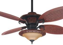 ceiling rattan ceiling fans endearing rattan ceiling fan light