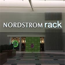 Store  Nordstrom Rack Mayfair Collection reviews and photos