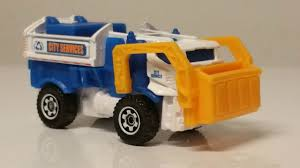 Matchbox 2016 Garbage Gulper Review! - YouTube Two Lane Desktop Hot Wheels Peugeot 505 And Matchbox Dodge Dump Truck Ebay 3 Listings Matchbox Mack Dump Truck Garbage Large Kids Toy Gift Cars Fast Shipping New Dexters Diecasts Dexdc 2012 37 3axle Superfast No 58 Faun 1976 Lesney Products Image Axle Hero Cityjpg Wiki Fandom As Well Electric Hydraulic Pump For Together Articulated Jcb 726 Adt Rwr Youtube Amazoncom Sand Toys Games
