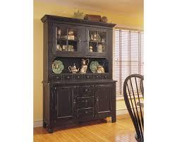 Broyhill Fontana Dresser Dimensions by Attic Heirlooms China Hutch Broyhill Broyhill Furniture