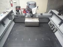 Nautolex Marine Vinyl Flooring by New Flooring Question Www Ifish Net