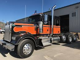 Big Trucks With Big Sleepers Nice 2017 Flat Glass W900l Kenworth ... Semi Trucks With Big Sleepers New Flipbook Azunselrealtycom Scs Software On Twitter The Land Of Gigantic Sleepers Mats2016 Casa Sobre Rodas Caminhes Americanos Youtube Peterbilt Unveils Model 579 Ultraloft Ingrated Sleeper Truck Large Briliant Bunk For Sale Custom Cab Over Wikipedia Come Back To The Trucking Industry Unique Legacy Ari American Reliance Industries Co Ict Pinterest Extreme Marmon Massive Sleeper Berth Rigs With Live Work Haul Lots Stuff Lifeedited
