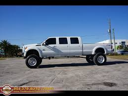 2003 Ford F-350 Super Duty XL SIX DOOR For Sale In , FL   Vin ... For 49700 This 2009 Ford F350 Rolls A Six Door Cversions Stretch My Truck Custom Pickup Promotional Calendar 65 Cent Business Comfortable 2019 20 New Car Update Sfranciscolife Top Upcoming Cars Truckcabtford Excursions And Super Dutys Truck Has Six Doors Mildlyteresting 2006 F250 Harley Davidson Duty Xl Sixdoor For Sale In F650