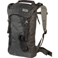 Oakley Kitchen Sink Backpack Camo by Mystery Ranch 1 Day Assault Pack Backpack Pinterest Assault Pack