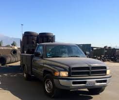 Gonzalez Truck Tire Service - Tires - 15033 Valley Blvd, Fontana, CA ... 2007 Ford F750 Terex Bt2857 14 Ton Crane Truck For Sale In East Coast Truck Auto Sales Inc Used Autos Fontana Ca 92337 2016 F150 Pick Up Truck Transwest Center Sa Trucks Fontana Meet 82513 Youtube Toyota Rb Auto 2008 Sterling Lt9500 Effer 340116s 13 Man Shot By Police After Fleeing Traffic Stop Had Gun Update Firefighter Is Injured During Incident Which Tec Equipment On Twitter The Mack Anthem Tour Has Arrived At The Rush Centers To Sponsor Clint Bowyer This Weekend