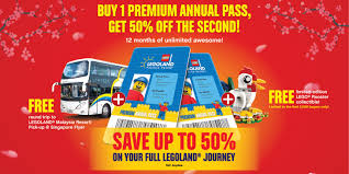 LEGOLAND Malaysia Lunar New Year Annual Pass Flash Deal 50 ... Tsohost Domain Promotional Code Keen Footwear Coupons How To Redeem A Promo Code Legoland Japan 1 Day Skiptheline Pass Klook Legoland California Tips Desert Chica Coupon Free Childrens Ticket With Adult Discount San Diego Hbgers Online Malaysia Latest Promotion Sgdtips Boltbus Coupon Hotel California Promo Legoland Orlando Park Keds 10 Off Mall Of America Orbitz Flight Codes 2018 Legoland Aktionen Canada Holiday Gas Station Free Coffee