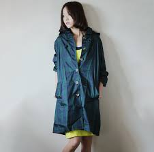 popular rain trench coat mens buy cheap rain trench coat mens lots