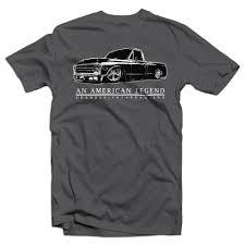 70-72 C10 Chevy Truck T-Shirt | Aggressive Thread – Aggressive ... Hossrodscom Chevy Silverado T Shirt Strong Hot Rod Vintage Truck Tshirt Size L Short Sleeve Tshirts For Kids Pixels 5559 Front Grill Killfab Clothing Co 1942 1944 1945 1946 Stovebolts Coe 5xl Ebay Trucks Mans Best Friends Tshirt Gb4093x Free Shipping On Finest Hoodie Id64 Advancedmasgebysara Cartel Ink This Is How I Roll Old Black Shirts Australia Labzada My Pickup Lines Work Every Time 57 M Mens
