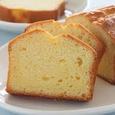einfacher kastenkuchen