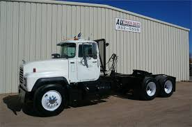 2001 MACK RD688S For Sale At TruckPaper.com. Hundreds Of Dealers ... Firestone Motors Competitors Revenue And Employees Owler Company 1920 Ad Commercial Transport Tomato Packages Trailer Truck Mack Sca3 Truckdomeus For Sale Capitol Paper Com Term Help Cab Chassis Trucks For N Magazine Food El Paso Best Of Paper New Cars And Wallpaper Dmm Series Dmm6006s Mixer Brochure Prospekt Auto Brochure Nissan Used Parts Miami Unique Soogest Products Antique Plant Industry Factory Coal Vintage Intertional
