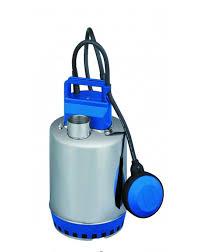 pompe de relevage pour cuisine pompe sxm3 sans wc cuisine vide cave drainage eaux pluviales
