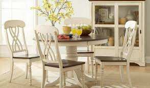 Round Kitchen Table Sets Walmart by Table Round Kitchen Tables And Chairs Sets Cliff Kitchen Amazing