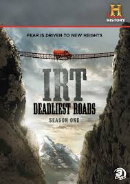 100 Ice Road Trucking Companies IRT Deadliest S TV Series 2010 IMDb