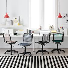 Black Bungee Office Chair Discountcereal Sealed Container Food Beans Storage Kitchen Box 1gb Tracfone Data Plus 500mb Free With Promo Code 10 Or Air Plant Shop Coupon Advanced Personal Care Solutions Clear Envelopes Coupon Wikipedia Capsule Transit Klia2 Hotel Rm50 Promo Code Voucher Grhub Nyc 2018 Sears Portrait Coupons July Store How To Use Codes And Coupons For Containerstorecom Large Dpfront Shoe Old El Paso Refried Steiner Tractor Black Friday Sales Our Top Picks Monika Hibbs