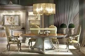 Living Room Furniture Sets Under 500 Uk by Www Cheap Living Room Furniture U2013 Uberestimate Co