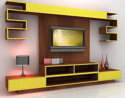 Shelf Winsome Bedroom Wall Shelves Decorating Ideas For Floating Media Ikea Kids Beautiful Big Corner Startling