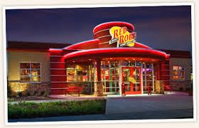 Red Robin Va / Active Discount Celebrate Sandwich Month With A 5 Crispy Chicken Meal 20 Off Robin Hood Beard Company Coupons Promo Discount Red Robin Anchorage Hours Fiber One Sale Coupon Code 2019 Zr1 Corvette For 10 Off 50 Egift Online Only 40 Slickdealsnet National Cheeseburger Day Get Free Burgers And Deals Sept 18 Sample Programs Fdango Rewards Come Browse The Best Gulf Shores Vacation Deals Harris Pizza Hut Coupon Brand Discount Mytaxi Promo Code Happy Birthday Free Treats On Your Special