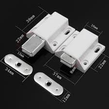 Safety 1st Cabinet And Drawer Latches Install by Cabinet Door Magnetic Touch Latch Temax Cabinet Door Drawers Push