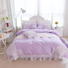 Buy pink green bedding and free shipping on AliExpress