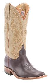 112 Best Anderson Bean Cowboy Boots Images On Pinterest | Western ... Lucchese Handcrafted 1883 Dallas Cowboys Mad Goat Horseman Boots Womens Motorcycle Boot Barn Sheplers Westernwear Chain With Colorado Stores To Be Sold Eastland Mens Brown Plainview Oxfords Dress Up For Rodeo Erica Rico Brought You By Twisted X Barn Burner 17 Saddle Blue Western Riding Boot Twister 2x Wool Cowboy Hat Jack Mason Sideline Id Card Case
