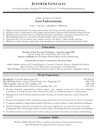 Receptionist Resume Sample My Perfect Fresh Examples For Job