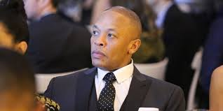 Dr. Dre Reportedly Threatens To Sue Sony Over New Biopic ... Sista Dee Barnes Heres Whats Missing From Straight Outta Compton Me And The Dr Dre Opens Up About Assault In The Defiant Ones 22 Class Of 2018 Junior Year Hlights Youtube Beatings By Byron Crawford Medium Reportedly Threatens To Sue Sony Over New Biopic Michelle Surving Tells Untold Story Of Dres Assault On Was Once Included In Pictures Celebrities Night I Was Out My Fucking
