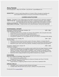 Best Resume Template Reddit Elegant 97 Google Docs Resume ... Resume Google Drive Lovely 21 Best Free Rumes Builder Docs Format Templates 007 Awesome Template Reddit Elegant 97 Invoice Generator Unique Avery Index 6 Google Docs Resume Pear Tree Digital Printable Fill In The Blank 010 Ideas Software Engineer Doc How To Make A On Ckumca 44 Pictures Of News E1160 5 And Use Them The