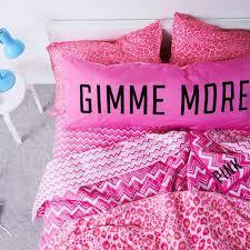 Victoria Secret Pink Bedding Queen by 91 Best Pink It Out Victoria Secret U003c3 Images On Pinterest