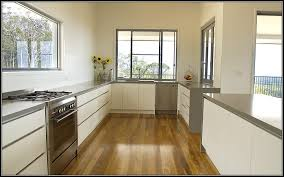 Large Size Of Kitchen Remodelmodern Colour Schemes Colours For Kitchens