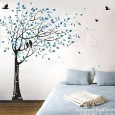 Wall Decal For My Dining Room Tree DecalsBedroom