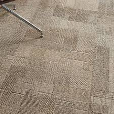 vanishing point tile bigelow commercial modular carpet mohawk