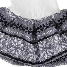 Winter Hat Fashion Womens Warm Beret Braided Beanie Knit Crochet