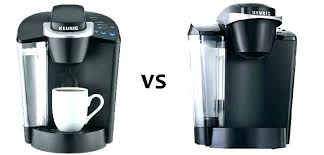 Types Of Coffee Maker Makers Rences Between Machines