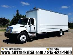 100 Craigs List Used Trucks New And Trailers For Sale Utility List Texas