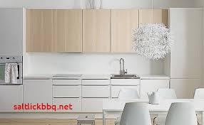 cuisine ikea blanche et bois cuisine quipe blanc tapis sol cuisine best cuisine quipe