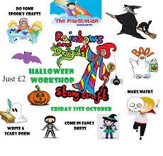 Halloween Acrostic Poems That Rhyme by Halloween U2013 Rainbow Rune Reading Room