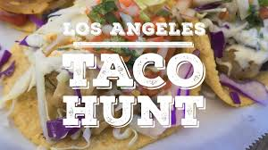 Best Places To Eat In Los Angeles: Taco Trucks & Restaurant Guide ... Where Do Food Trucks Go At Night Street For Haiti Roaming Hunger Paradise Truck Los Angeles Catering Jim Dow Tacos Jessica Taco East California 2009 The Best Food Trucks In City Cooks Up Plan To Help Restaurants Park Labrea News Beverly Miami 82012 Update Roadfoodcom Discussion Board Book A Rickys Fish Fashionista 365 Los Angeles 241 Lots Of Cart Best Resource Condiments From Taco Truck Stock Photo 49394118