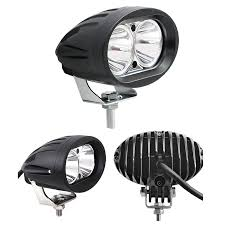 1 Pair LED Work Light Motorcycle Truck Headlight Spot Light Car Auto ... Military Vehicle Spotlight 1955 M54 Mack 5ton 6x6 Cargo Truck And Fire Partsled Spotlightblack Dodge Charger Rh Tcx 5d Led Spot Light Ultra Long Distance 1224v Suv 04 Duramax Unity Install Dads Youtube China High Quality 8d Cree 5 Inch 4x4 Mini Car Xrll Forklift Blue Warning With Osram 10w Led Off Road Safety Lights For 2pcs U5 125w 3000lm Motorcycle Headlight Drl Fog Poppap 27w Led Round Spotlight For Truck Boat Remote Marine Wireless Rf 10 Partshalogen Spotlight Chrome