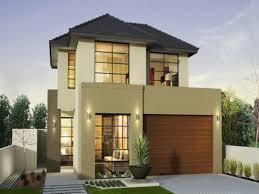 100 Modern Houses Blueprints Cool House Luxury Cool Wwwpcodinfo