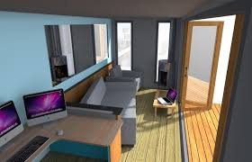 Shipping Container Homes: 40ft Shipping Container Home, - Eco Pig ... Container Homes Design Plans Shipping Home Designs And Extraordinary Floor Photo Awesome 2 Youtube 40 Modern For Every Budget House Our Affordable Eco Friendly Ideas Live Trendy Storage Uber How To Build Tin Can Cabin Austin On Architecture With Turning A Into In Prefab And