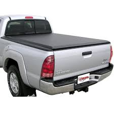 Chevy S10 Stepside Bed Cover, Toyota Tacoma Truck Bed Cover | Trucks ... Oedro Trifold Truck Bed Tonneau Cover Compatible 62018 Toyota Tacoma Extang Encore Access Plus Great Gator Soft Trifold Dna Motoring For 0717 8 Vinyl Folding On Red Diamondback Bak Industries Fibermax Tonneau Cover Installed This Beautiful Undcover Flex Hard 891996 Slant Side Sst 206050 Bakflip Mx4 448427 2016 Lund Genesis 2005 To 2014 Cover95085 Covers G2 Autoeqca Cadian
