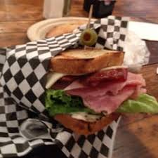 the shed 38 photos 70 reviews sandwiches 4019 fort worth