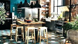ilot central cuisine ikea arlot central cuisine pas cher bar cuisine ikea ilot de cuisine