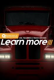 Fafsa Approved Truck Driving Schools 30 Best • O U R ... Cdlschool Twitter Search Live Your Story Hcc Staff Hlight Mike Martin Youtube Commercial Truck And Bus Driving Hires New Instructor For Vc Program School Abbotsford Akron Ohio Fall Noncredit Schedule By Harford Community College Issuu A Pennsylvania Double From Httpswwwhegscommagazinehcc Theatre Resume Template Lovely Unique Driver Sample Northeast Campus Llewelyndavies Sahni Truck Driving School Mapionet Universal Montreal Best Resource