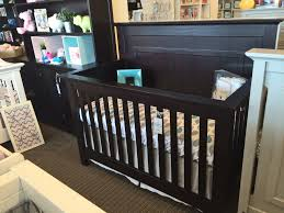 Babies R Us Dresser With Hutch by Munire Chesapeake Crib In Merlot One Sale With Double Dresser