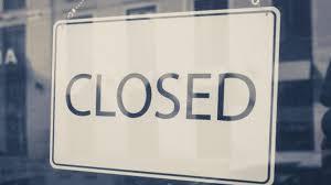 plafond du livret d epargne populaire livrets d épargne pourquoi votre banque va peut être fermer