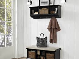 Pottery Barn Entryway System – AWESOME HOUSE : Pottery Barn ... Workspace Pbteen Desk Pottery Barn Office Fniture Entryway A Smallspace Makeover And Small Spaces Best 25 Barn Entryway Ideas On Pinterest Bench Cushion Awesome House Storage System And Shelf Samantha With Mudroom Surprising Table Entrancing Eclectic Console Tables Ideas On