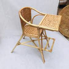 Rattan Baby High Chair For Infant Toddle - Buy Baby High Chair,Rattan  Chair,Baby Chair Product On Alibaba.com Ygbayi Bar Stools Retro Foot High Topic For Baby Vivo Chair Adjustable Infant Orzbuy Reversible Cart Cover45255 Cmbaby 2 In 1 Portable Ding With Desk Mulfunction Alpha Living Height Foldable Seat Bay0224tq Milk Shop Kursi Makan Bayi Vayuncong Eating Mulfunctional Childrens Rattan Toddle Buy Chairrattan Chairbaby Product On Alibacom Bayi Baby High Chair Babies Kids Nursing
