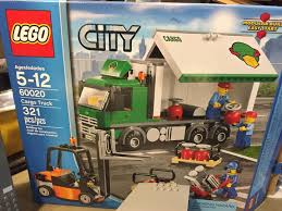 Lego City Cargo Terminal (60022) & Cargo Truck (60020) - Both Sets ... Custom Lego City Cargo Truck Lego Scale Vehicles City Ideas Product Ideas Cityscaled Amazoncom 3221 Toys Games Itructions Youtube City 60020 321 Pcs Ages 512 Sold Out New Sealed 60169 Terminal In Sealed Box York Gold Flatbed 60017 My Style Toy Building Set Buy Airport Cargo Terminal For Kids Cwjoost